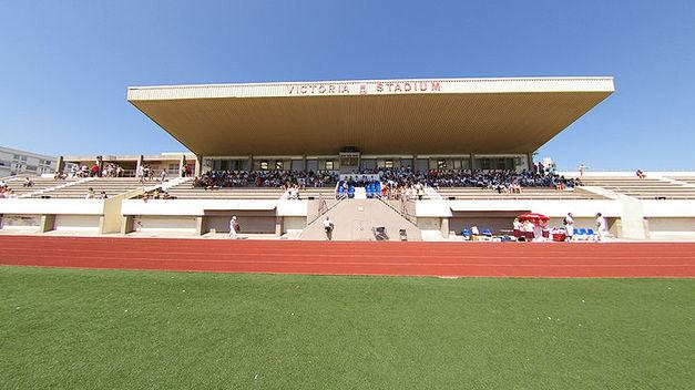 Victoria-Stadium_TINIMA20121001_0319_5